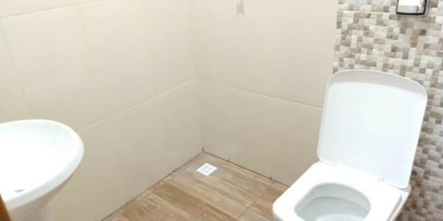 Casa com ótimas condições de locação - Marialva! - Foto 14