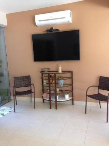 Casa com 3 dormitórios à venda, 300 m² por R$ 1.950.000,00 - Central Park Residence - Pres - Foto 14