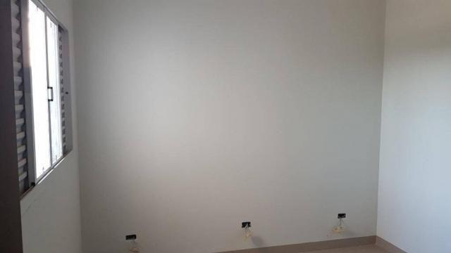 Casa com 3 dormitórios à venda, 130 m² por R$ 280.000,00 - Jardim Novo Prudentino - Presid - Foto 12