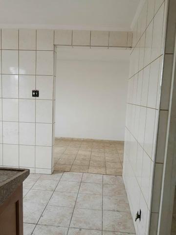 Apartamento do grande na Cohab Jucelino Zona Leste - Foto 15