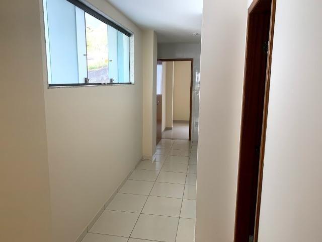 Excelente apartamento Venda ou Locação com e sem Mobília - Foto 3