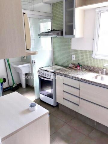 Apartamento à venda com 3 dormitórios cod:AP009281 - Foto 5
