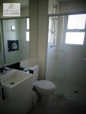 Eredita 202 m² - Foto 14