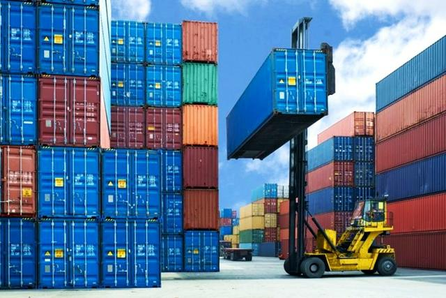 Container marítimo almoxarifado 03 metros 10 pés marítimo usado (baby) - Foto 3