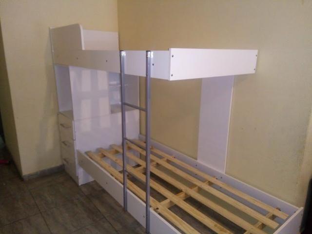 Montador de móveis zs