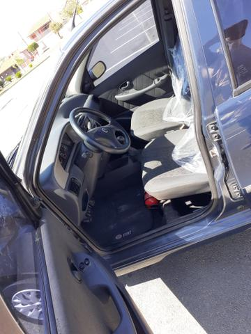 Fiat Palio Fire Flex R$ 16.500,00 - Foto 8