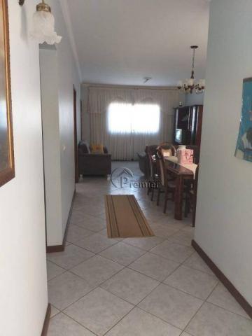 Casa com 2 dormitórios à venda, 160 m² por R$ 500.000 - Jardim Esplanada - Indaiatuba/SP - Foto 19