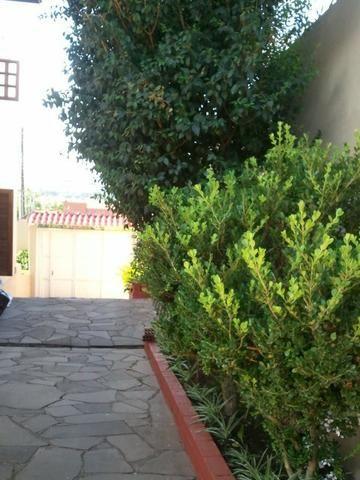 Oportunidade!!!! Casa de alvenaria 03 dormitórios 02 suítes Jardim America São leopoldo - Foto 8