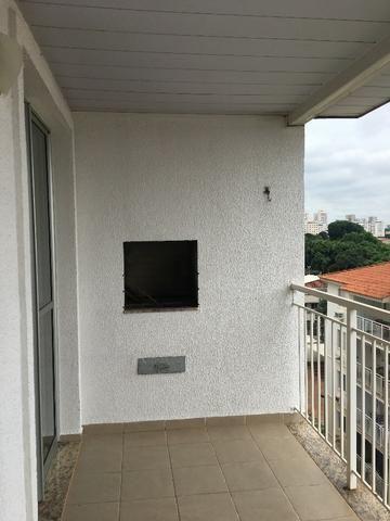 Vende-se Apartamento 2 Quartos Cond. Recanto Praças 1 St. Negrão De Lima - Foto 7