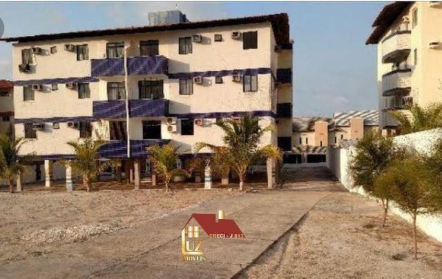 Apartamento - Ed. Pescada - Salinas - 110 m² - 04 Quartos - Foto 10