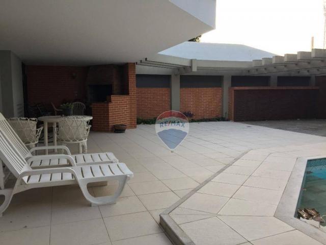 Rio mar - casa 4 quartos à venda, 394 m² por r$ 1.800.000 - barra da tijuca - rio de janei - Foto 5