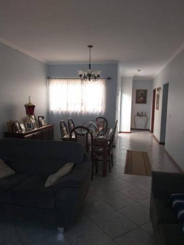 Casa com 2 dormitórios à venda, 160 m² por R$ 500.000 - Jardim Esplanada - Indaiatuba/SP - Foto 14