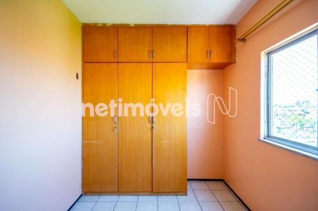 Apartamento para alugar com 3 dormitórios em Damas, Fortaleza cod:753797 - Foto 6