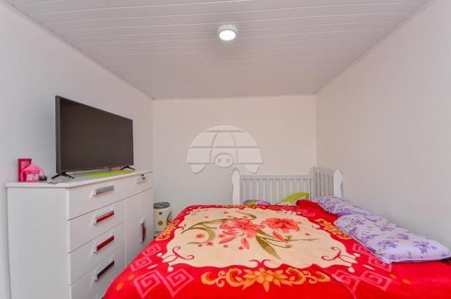 Casa à venda com 3 dormitórios em Umbará, Curitiba cod:153097 - Foto 17