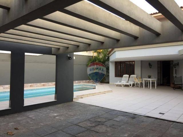 Rio mar - casa 4 quartos à venda, 394 m² por r$ 1.800.000 - barra da tijuca - rio de janei - Foto 9