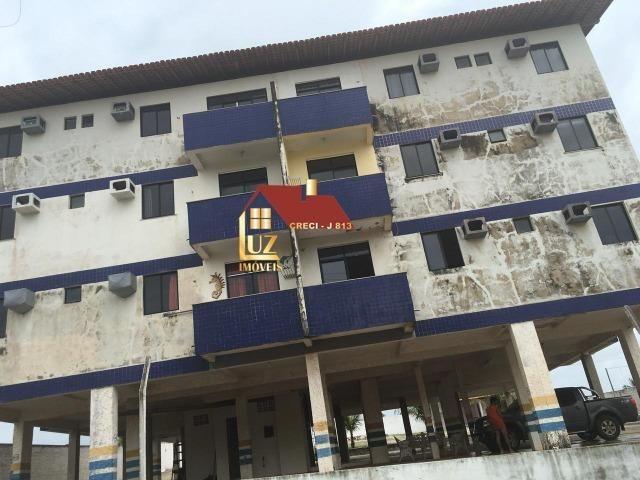 Apartamento - Ed. Pescada - Salinas - 110 m² - 04 Quartos - Foto 12