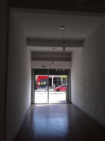 Loja centro Viamão - Foto 6
