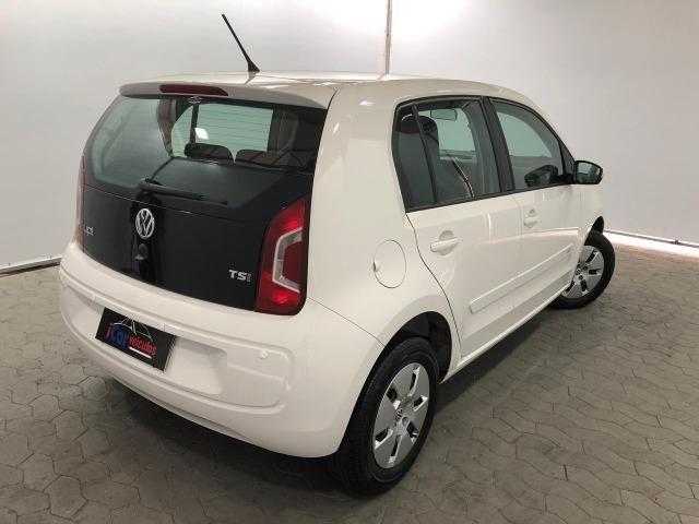 VW Up TSi Completo 2016 - Foto 4