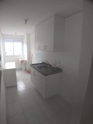 Apartamento para alugar com 2 dormitórios em Vila maria luiza, Ribeirao preto cod:L112700 - Foto 4