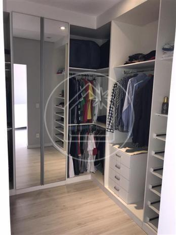 Casa de condomínio para alugar com 4 dormitórios em Medeiros, Jundiaí cod:851999 - Foto 19