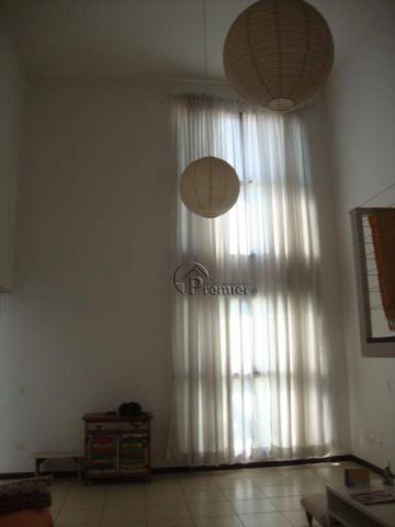 Sobrado com 2 dormitórios à venda, 112 m² por R$ 530.000,00 - Portal das Acácias - Indaiat - Foto 3