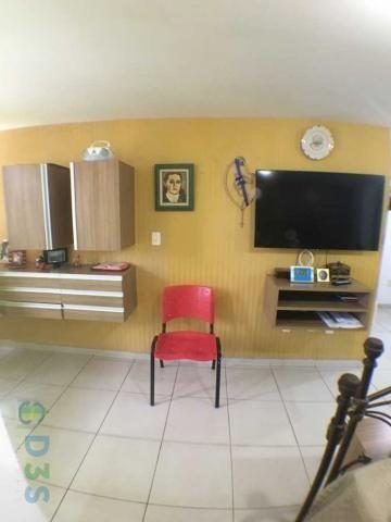 Apartamento em Tambaú, 4 Quartos - Foto 11