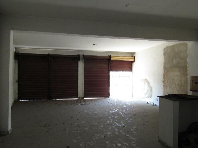 Raridade _abaixou preço 245 mil ,quintal /casa _2lojas / jd Primavera_$ 280 mil - Foto 13