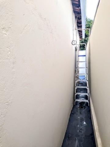 Casa locação bairro centro América - Foto 9