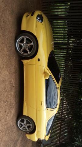 Mazda - Foto 2