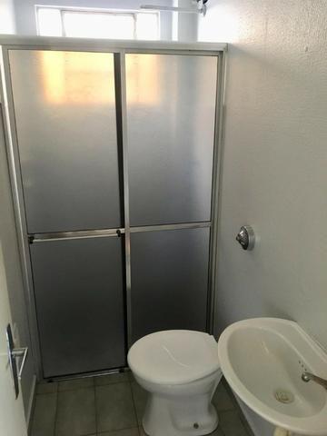 Apartamento com 3 quartos no Acácia 2 em Ponta Grossa!!! - Foto 3