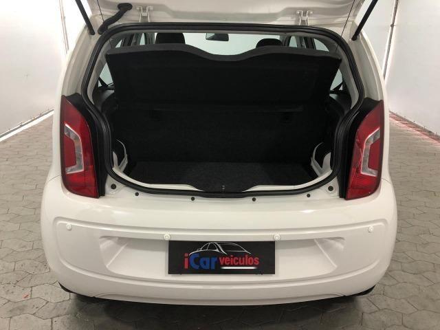 VW Up TSi Completo 2016 - Foto 6
