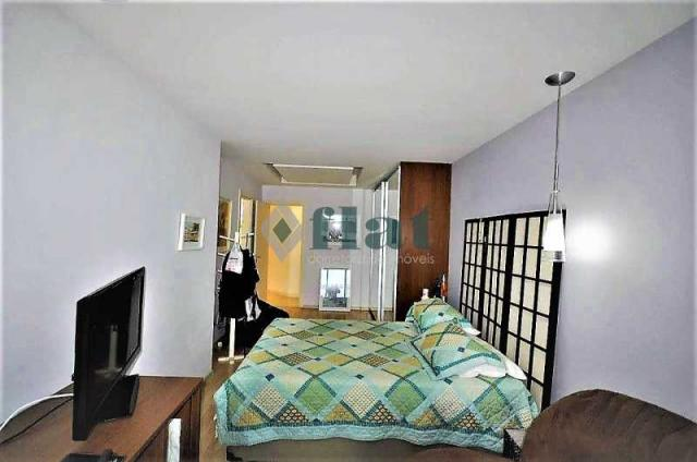 Apartamento à venda com 3 dormitórios cod:FLAP30088 - Foto 14