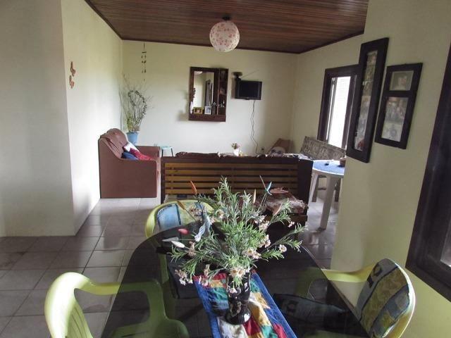 Casa Praia - Foto 12