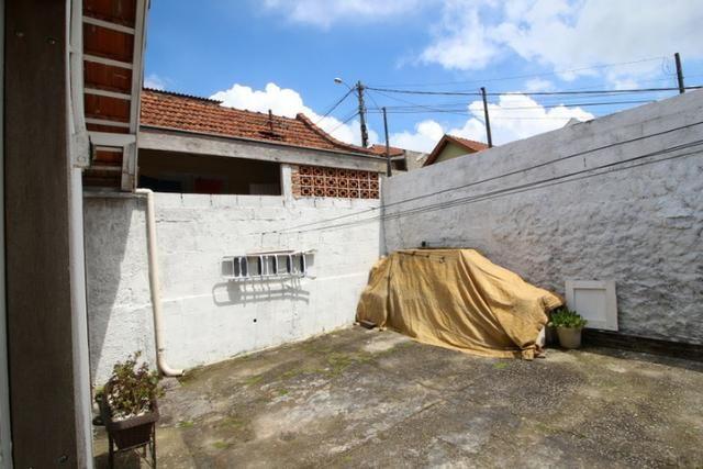 Casa Charmosa no Bairro Céu Azul - Foto 17