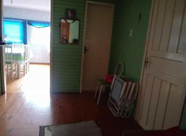 (CA2121) Casa em Entre Ijuis, RS - Foto 2