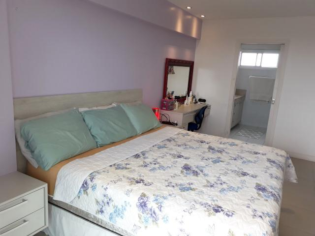 Apartamento no Solar Alta Vista - Foto 7