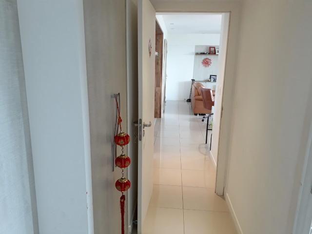 Apartamento no Solar Alta Vista - Foto 6