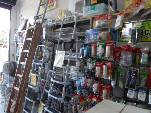 Loja de Ferragens e Material de Construção - Foto 5