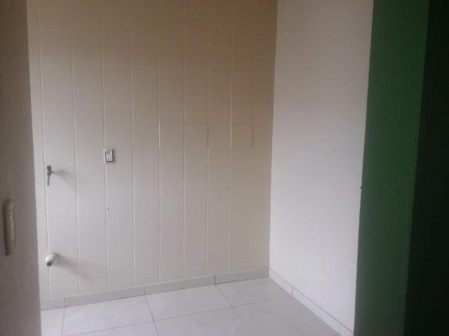 Apartamento 2 Dormitórios, Centro, São Leopoldo - Foto 7