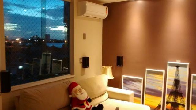 Apartamento Orla de Petrolina - Líder - Foto 11