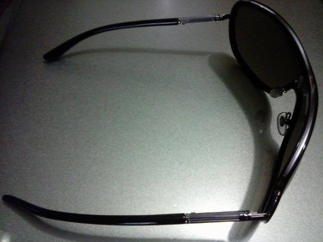 Óculos de sol femininos - Foto 2