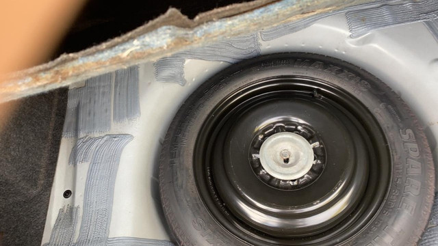 Ford Fusion 2.5 Sel 2011/2012 - Foto 14