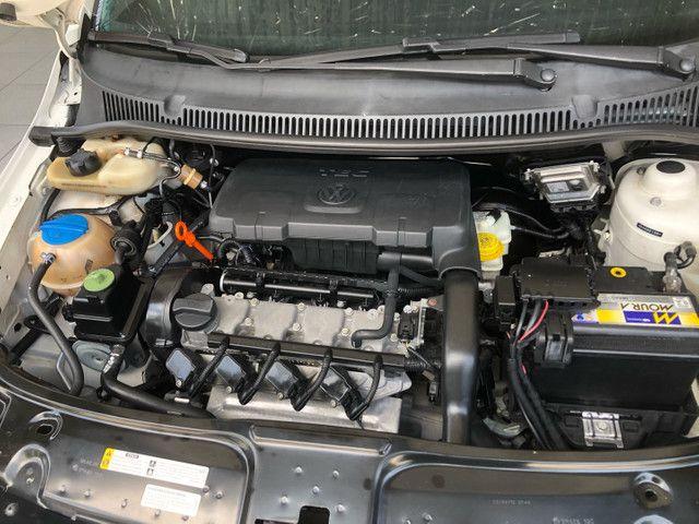 Volkswagen fox completo  - Foto 11