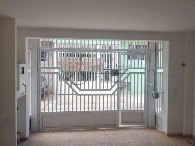 Casa à venda com 2 dormitórios cod:V957071 - Foto 3