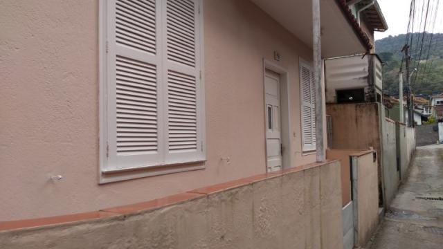 Casa Residencial no Bairro MOSELA