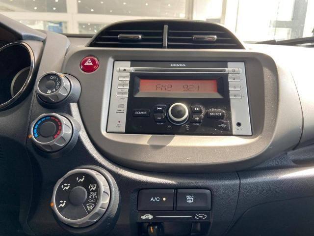 HONDA FIT 2013/2014 1.5 TWIST 16V FLEX 4P MANUAL - Foto 9