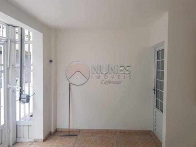 Casa à venda com 2 dormitórios cod:V957071 - Foto 4