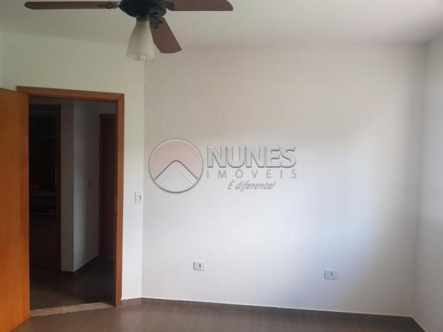 Casa à venda com 2 dormitórios cod:V957071 - Foto 15