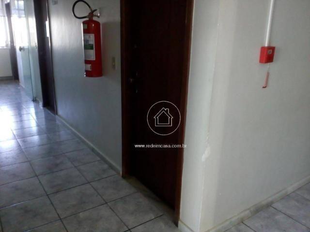 Sala, 25 m² - venda por R$ 165.000,00 ou aluguel por R$ 450,00/mês - Santa Efigênia - Belo - Foto 6