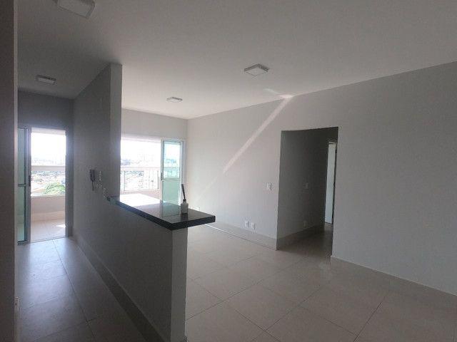 Venda-Apartamento novo, 87m² intermediário, próximo as universidades- Cuiabá MT - Foto 17